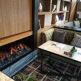名古屋マリオットアソシアホテルのプラチナ特典クラブラウンジ コロナ渦のプレート制と改悪 2020年