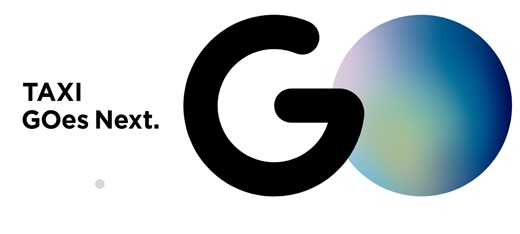 GO タクシー友達紹介2000円クーポンで無料配車 2021年最新 アプリインストール&利用方法